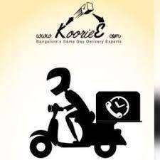 Delivery boys - Urgent hiring in Madhavaram