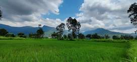 Agriculture land, Farm House, NA plot, Bungalow For Sale In Karjat.