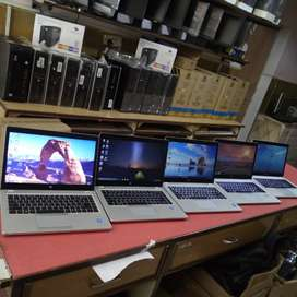 HP/Dell/Lenovo Laptop-Desktop/250GB-1TB hdd/4gb-16gb/SSD EXTRA/with wa