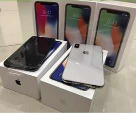 #@ now I m selling my awesome app iPhone phone model 6s sell x bill