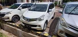 Sewa Mobil surabaya dengan sopir atau tanpa sopir bisa harian jamjaman