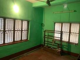 2 BHK flat  immediate sale , near 8B stand , Jadavpur