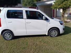 Suzuki wagonar 2019 model availible for sale