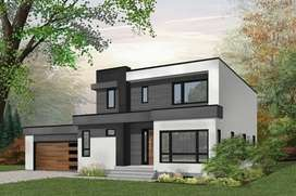 2BHK Duplex Villas In Iyyappanthangal