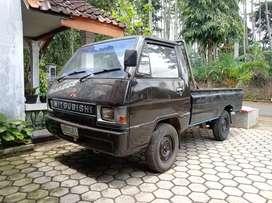 Mitubishi L300 bensin
