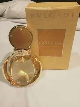 Parfum Bulgari original beli di Hawaii USA