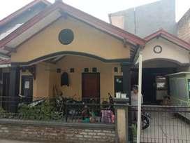 Kosan di Perumahan Batu Wangi, free Wi-Fi kamar mandi didalam. Bandung