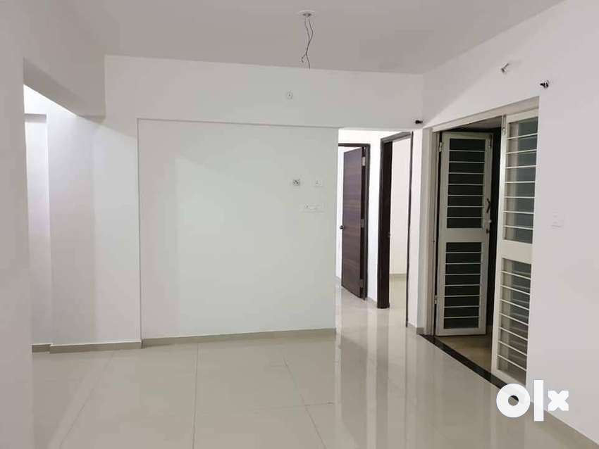 2 BHK for resale in A G Gracia, Kharadi 0
