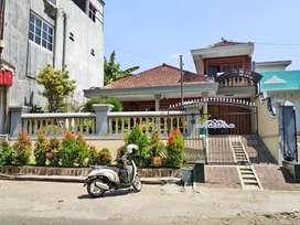 Rumah murah siap huni dekat UMM & UIN 2 di daerah Sengkaling