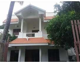 Kochi,near thoppumpadi