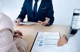 Real Estate ( Serang) butuh :Sales Supervisor