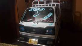 2012   CNG  company 2(20+20) NUMBER PESHAWAR