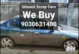 Scrap/Old/Carss/Buyerss..