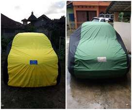 Body cover mobil terbaik h2r bandung 30