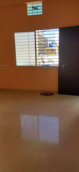 1 BHK for rent ( room )