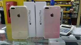 iPhone all model available at low price