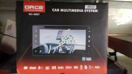 Head unit orca android khusus Expander
