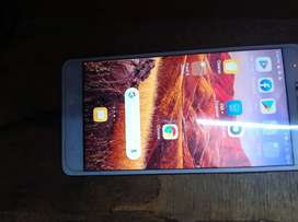 M note 4 power button misplaced can be fixed for 50 rupees