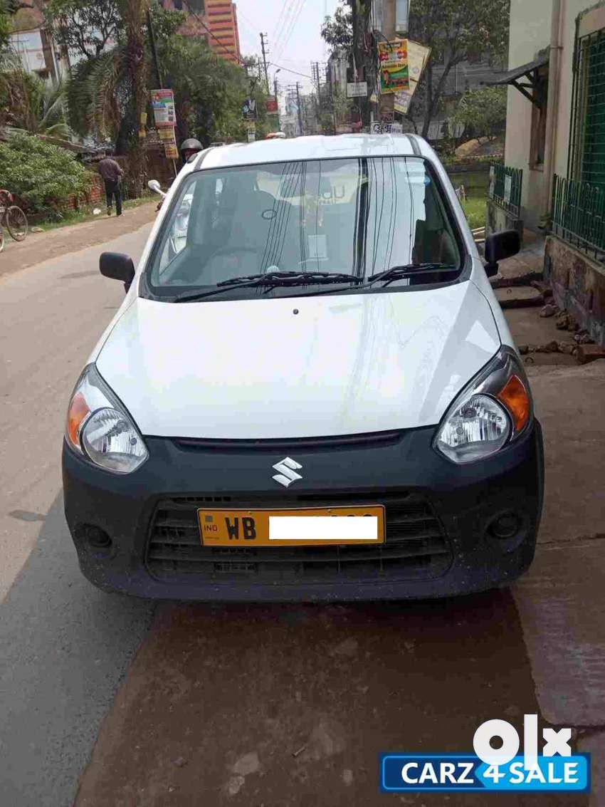Commercial Car for lease/sell জন্য গাড়ী Call 8_0_1_7_ 7_ 1_ 1_ 2_1_5_
