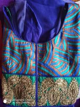 Anaarkali dresses
