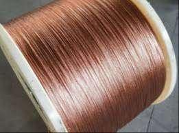 Dicari Teknisi Industri Kabel