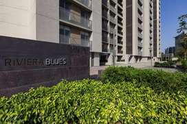 New 4 Bhk Apartment For Sale