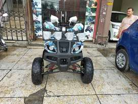 Off Road 250cc Auto Engine Atv Quad 4 Wheels Bike Deliver In All Pak