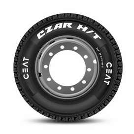 New CEAT Tyre for Maruti EECO