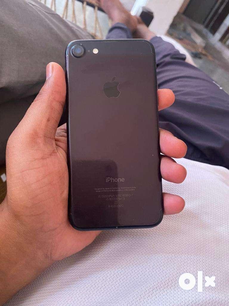 Sale iphone 7