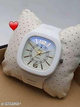 Stylish trendz watch