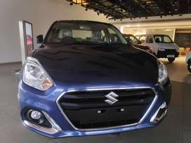 Car rent pe uplabh hai only 10 rs k/m with ac