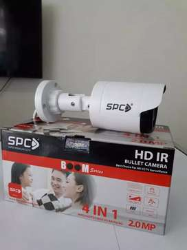 Pelayanan kamera CCTV instalasi gratis-Cipayung Jakarta Timur
