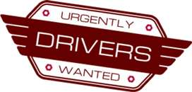 URGENT NEED OF OLA/UBER/OUTSTATION DRIVER