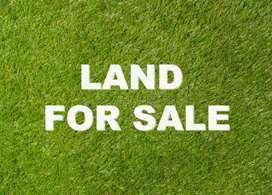 25 acres land sale in vanthavasi to thellar road