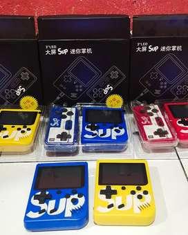 Game sup 400 game Nintendo