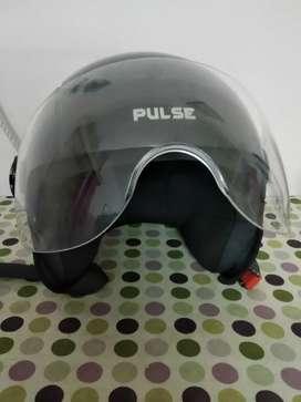 Steelbird helmet pulse for sale @800