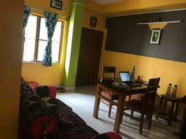 Housemaid required for my Home