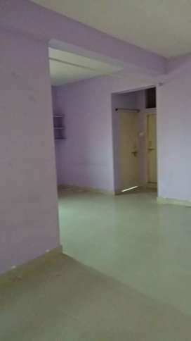 2bhk flat for rent