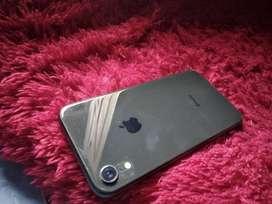 iphone xr 128..