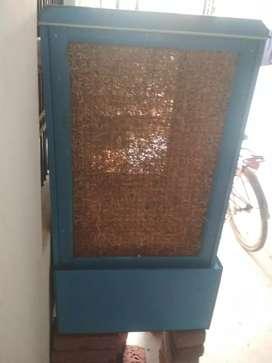 Coolar new abhi ak bhi nhi use nhi huwa h