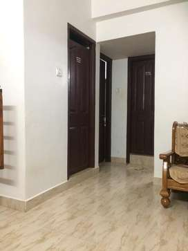 2bhk for sale and rent.