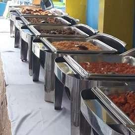 Bekasi NurAbadi Catering