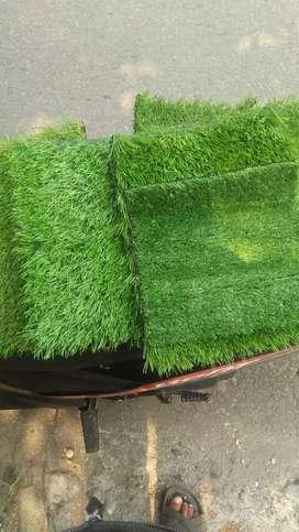 karpet rumput sintetis jepang Murah take it now
