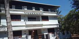 New house in kolazhy pottore 24×7 CCTV