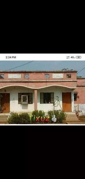 17 lakh me lig house bechana he parsulidih me daldal seoni road