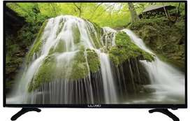 Sell My New Lloyd Led Tv 3Year Warranty