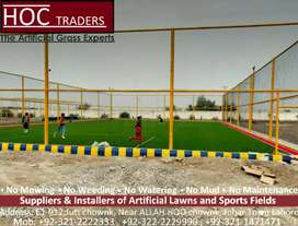 ARTIFICIAL GRASS, astro turf sports surface wholesale expert HOC