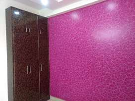 florence deal with 2 bhk