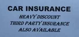 Online Insurance Sales