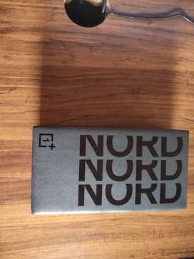 Oneplus Nord 6GB 128GB  Blue Marble For Sale